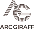 Arc Giraff AS -