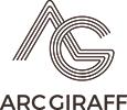 Arc Giraff AS -