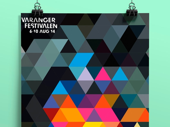Varangerfestivalen